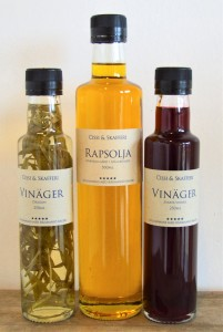DSC_0066 olja vinäger