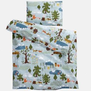 Bed-linen-Little-bear-blue-1-600x600